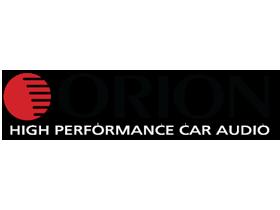 Complete Automotive Customization | Installations + Repair ...