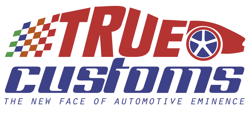 Complete Automotive Customization Shop | Installations & Repair